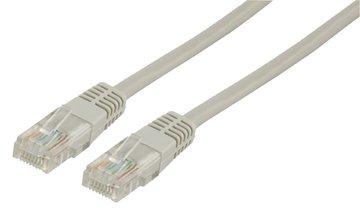 Computer & Netwerken