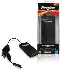 Poweradapters