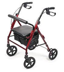 Mobiliteithulpmiddelen