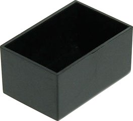 Potting Boxes