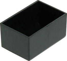 Kunststof Potting Boxes