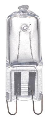 Halogeenlamp G9 Capsule 28 W 370 lm 2800 K
