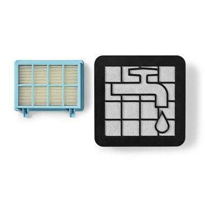 HEPA-Filter | Philips | Stofzuiger | Reserve-Onderdeel