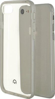 Smartphone Gelly+ Case Apple iPhone 7 Zilver
