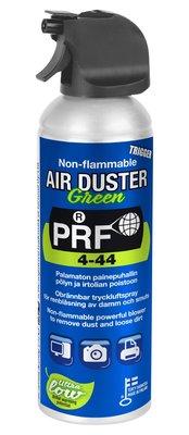 Luchtdrukreiniger Universeel 405 ml