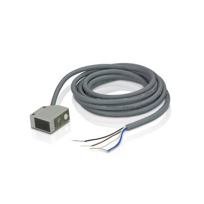 Optische Deursensor Kabel