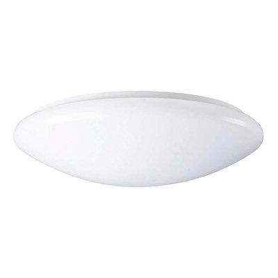Sylvania LED sylround superia downlight 15 W 195 mm