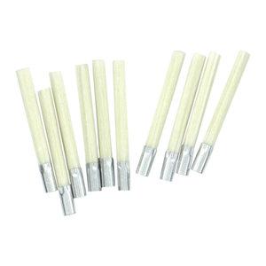Glass Fibre Refill 4mm