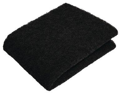 Afzuigkap Carbonfilter 57 cm x 47 cm