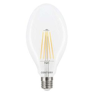 LED SAPHIRLED CLEAR - 14W - E27 - 2700K