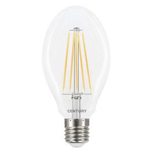 LED SAPHIRLED CLEAR - 11W - E27 - 2700K