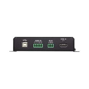 HDMI 4K Extender 10 km